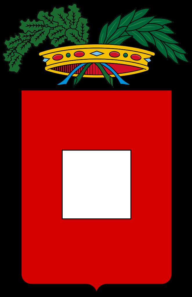 Logo Provincia Di Piacenza